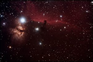 horsehead-and-flame